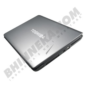 Toshiba Satellite L300 Modem Drivers Windows